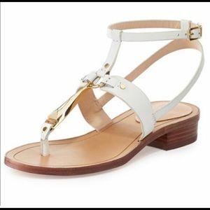 Pour La Victoire Dress Sandal